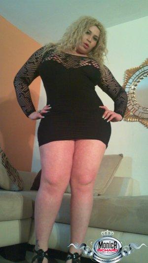 Fat Tranny